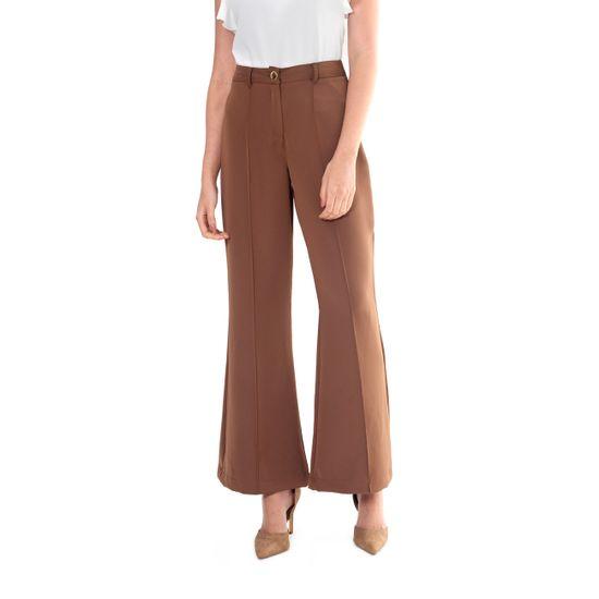ropa-mujer-pantalonbotaancha-254019-9865-cafeoscuro_1