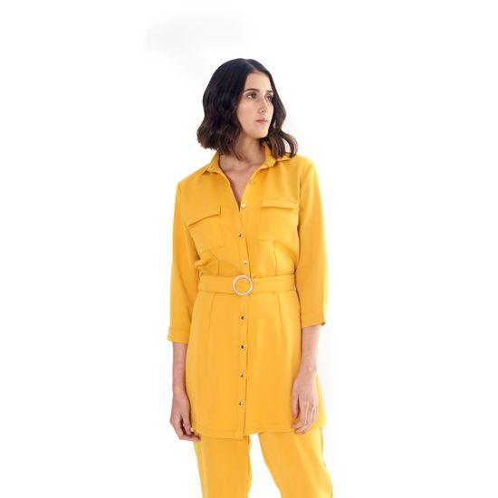 ropa-mujer-chaquetamangalarga-254021-1530-mostaza_1