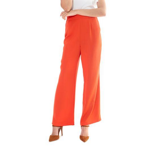 ropa-mujer-pantalonbotaancha-254022-2720-naranja_1