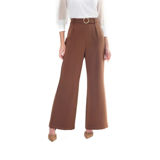 ropa-mujer-pantalonbotaancha-254024-9865-cafeoscuro_1