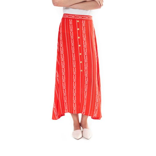 ropa-mujer-faldalarga-253237-4815-rojo_1