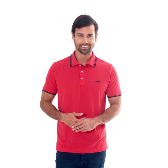 ropa-hombre-polomangacorta-253811-5745-vinotinto_1