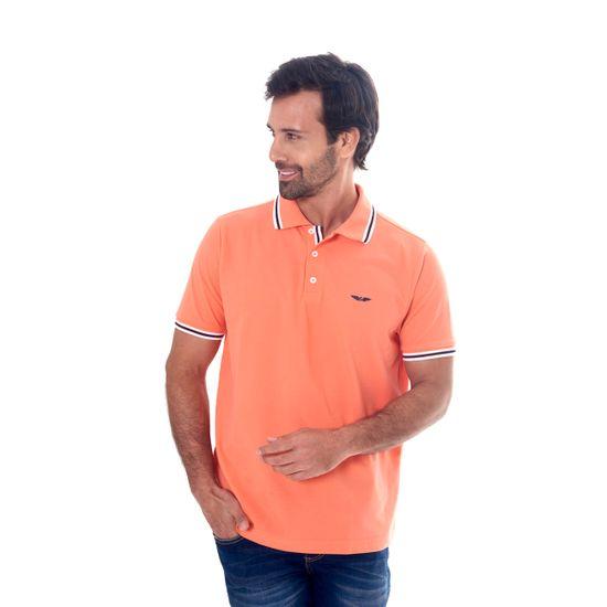 ropa-hombre-polomangacorta-253813-2640-coral_1
