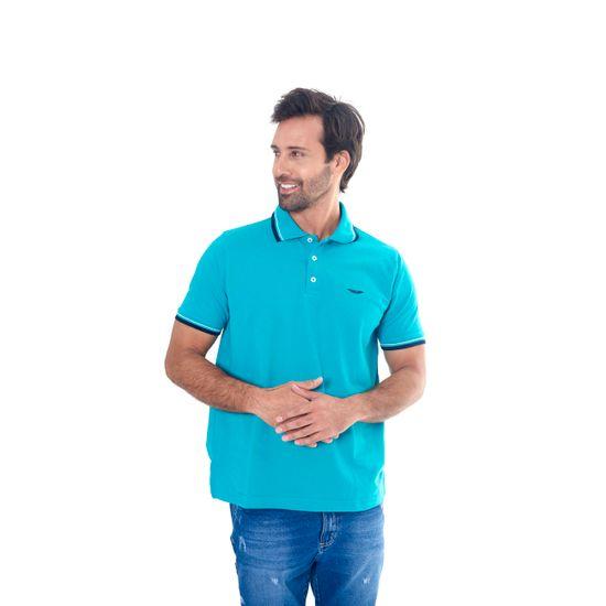 ropa-hombre-polomangacorta-253814-8700-verdeaguamarina_1