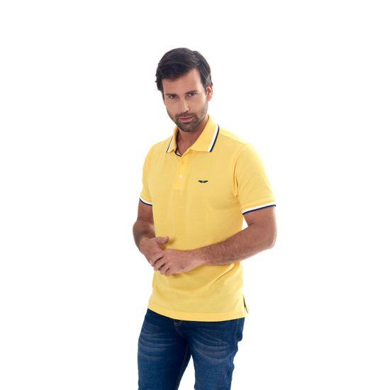 ropa-hombre-polomangacorta-253815-1335-amarillofuerte_1