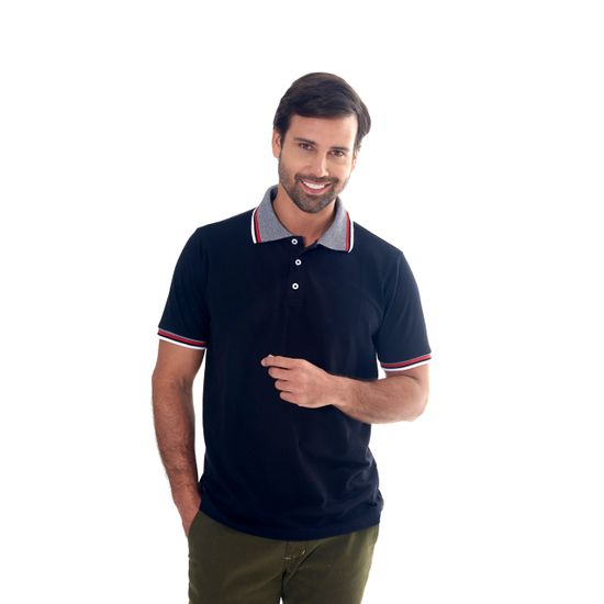 ropa-hombre-polomangacorta-253816-9996-negro_1