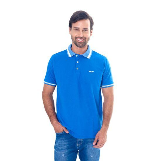 ropa-hombre-polomangacorta-253818-7820-azulrey_1