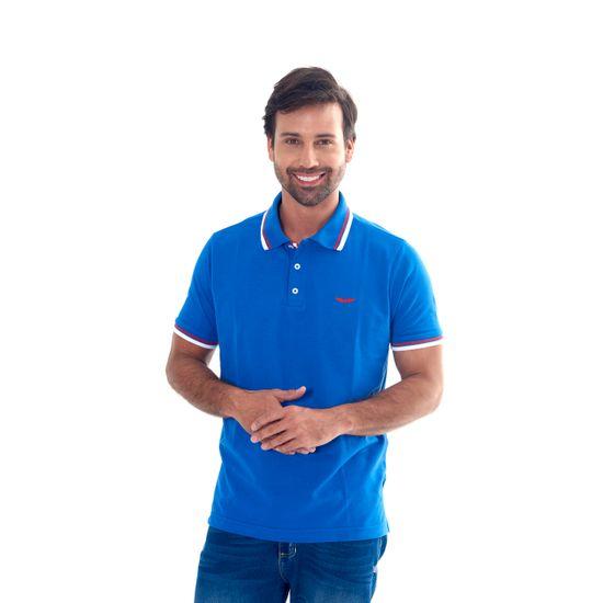 ropa-hombre-polomangacorta-253821-7820-azulrey_1