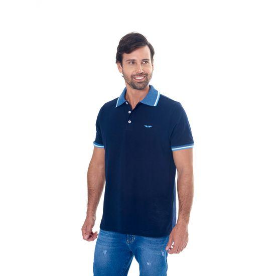 ropa-hombre-polomangacorta-253824-7930-azulturqui_1