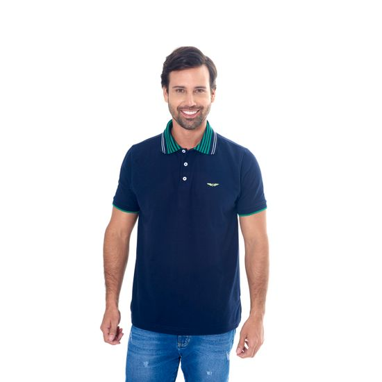 ropa-hombre-polomangacorta-253827-7930-azulturqui_1