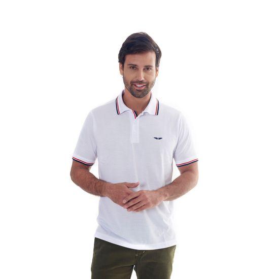 ropa-hombre-polomangacorta-253830-0005-blanco_1