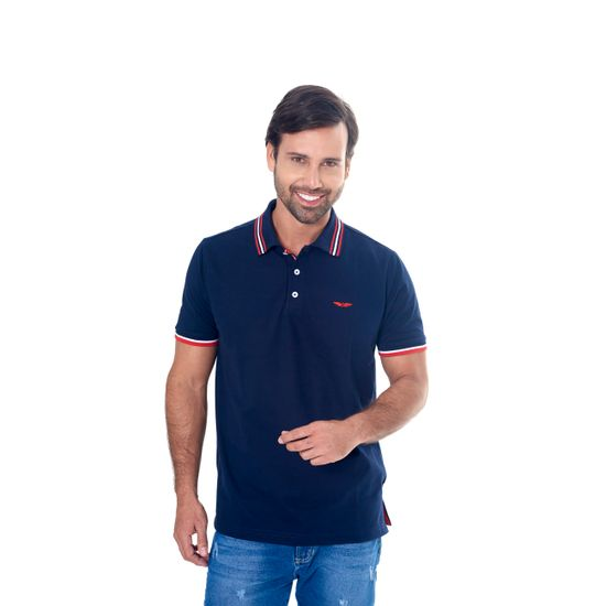 ropa-hombre-polomangacorta-253833-7930-azulturqui_1