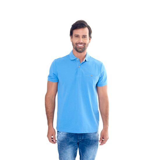 ropa-hombre-polomangacorta-253906-7633-azulpastrana_1