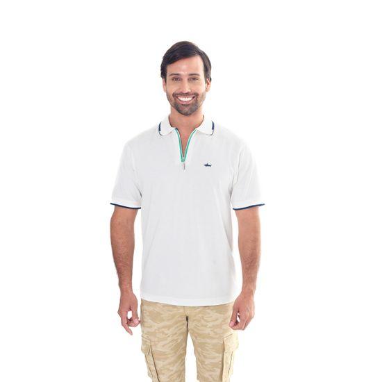 ropa-hombre-polomangacorta-253911-9010-habanoclaro_1