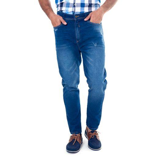 ropa-hombre-jeanbotaajustada-253992-7102-azulindigo_1