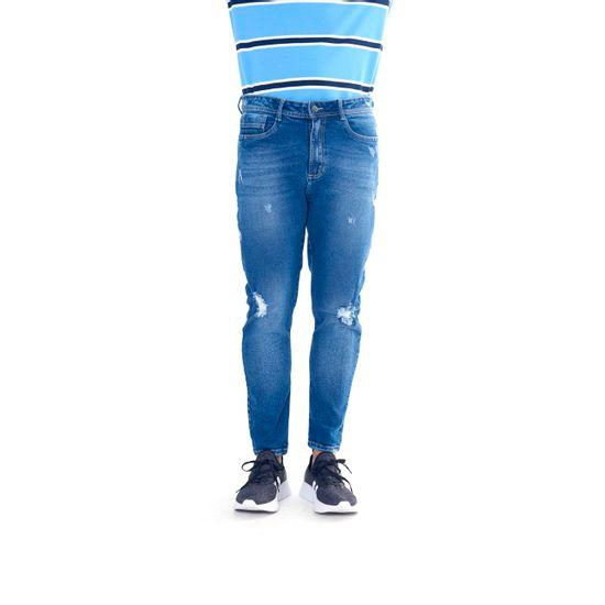 ropa-hombre-jeanbotaajustada-253994-7102-azulindigo_1