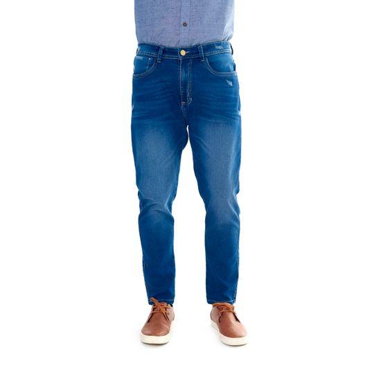 ropa-hombre-jeanbotaajustada-253995-7102-azulindigo_1