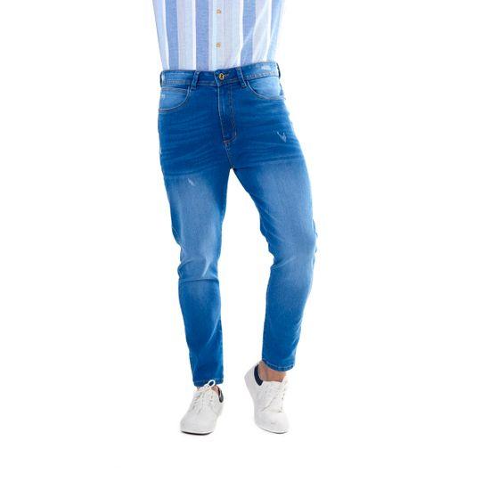 ropa-hombre-jeanbotaajustada-253996-7102-azulindigo_1
