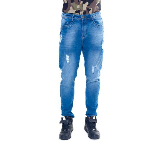 ropa-hombre-jeanbotaajustada-253997-7102-azulindigo_1