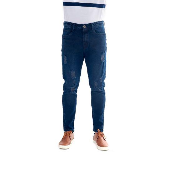 ropa-hombre-jeanbotaajustada-254004-7101-azulindigo_1