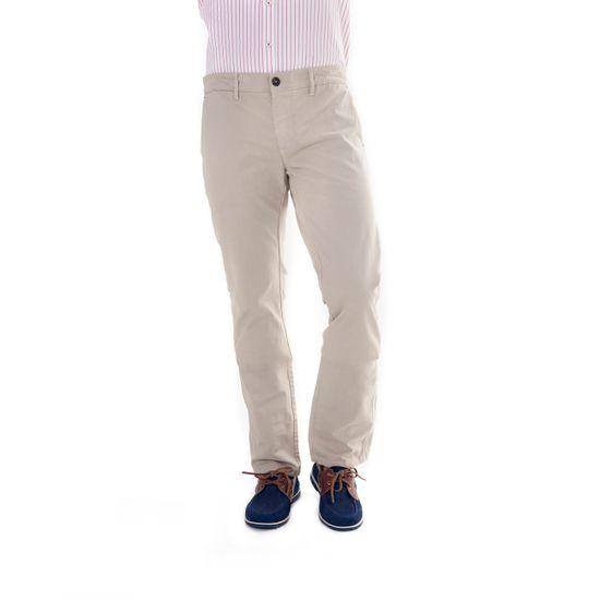 ropa-hombre-pantalonbotarecta-254014-9415-habanoclaro_1