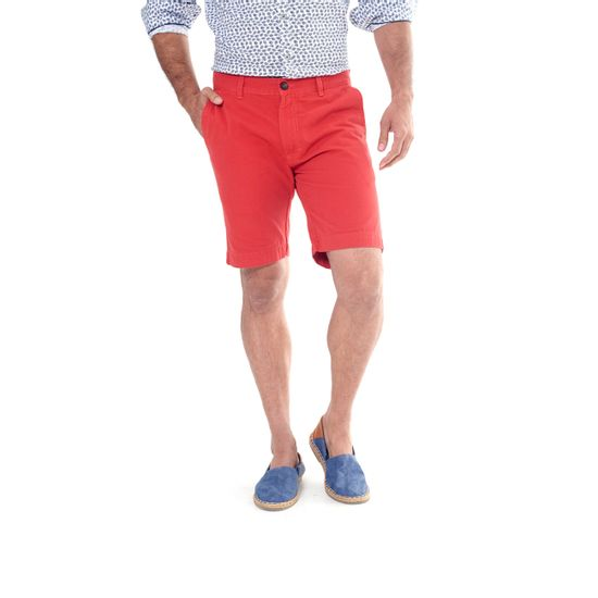 ropa-hombre-bermudanormal-254057-4720-rojo_1