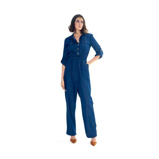 ropa-mujer-enterizobotaancha-253615-7001-azulindigo_1