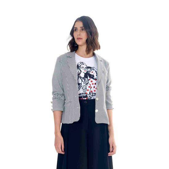 ropa-mujer-chaquetamangalarga-253235-0005-blanco_1