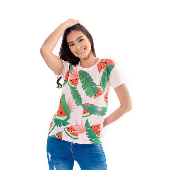 ropa-mujer-camisetamangacorta-253145-3420-rosadoclaro_1