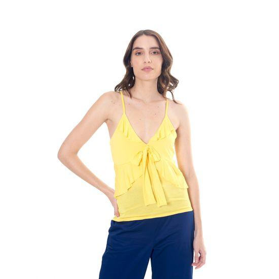 ropa-mujer-blusaentiras-254005-1336-amarillofuerte_1