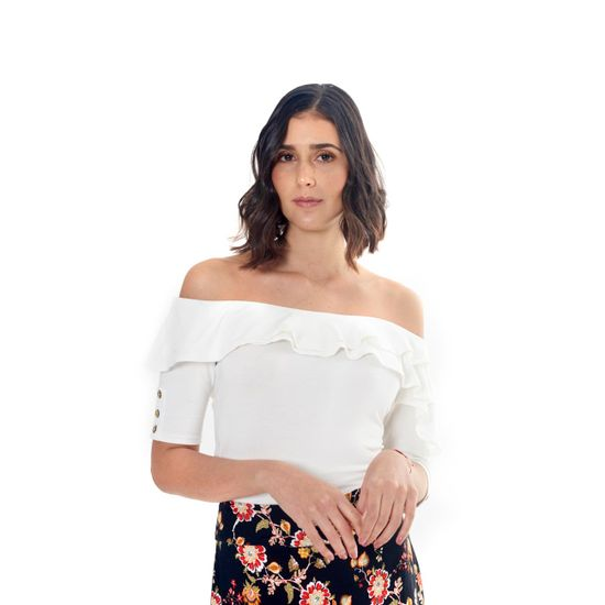 ropa-mujer-blusamangacorta-253988-1090-habanoclaro_1