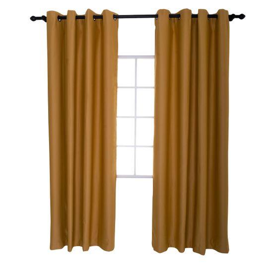 hogar-cortinas-panelblackoutliso-254368-1460-amarillomedio_1