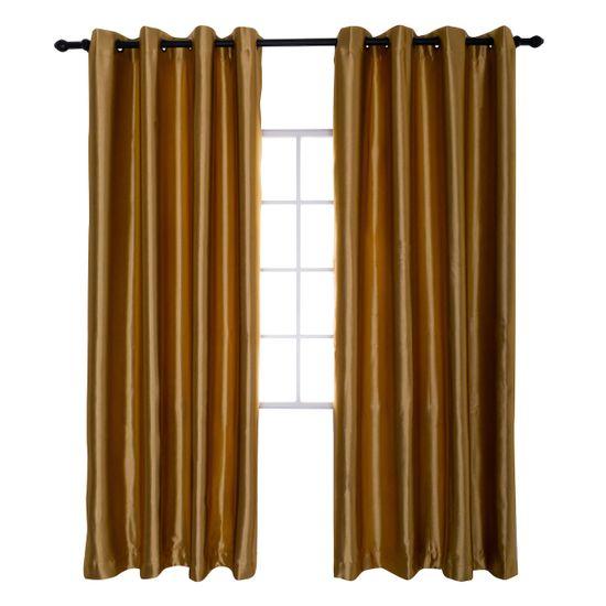 hogar-cortinas-panelblackoutgrabado-254369-1460-amarillomedio_1