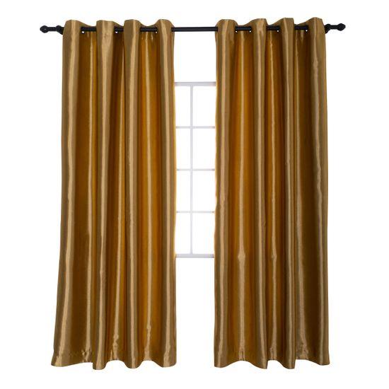 hogar-cortinas-panelblackoutliso-254370-1460-amarillomedio_1