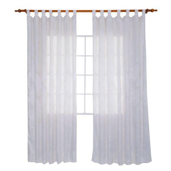 hogar-cortinas-panelencrudodecorativo-251487-9008-habanoclaro_1