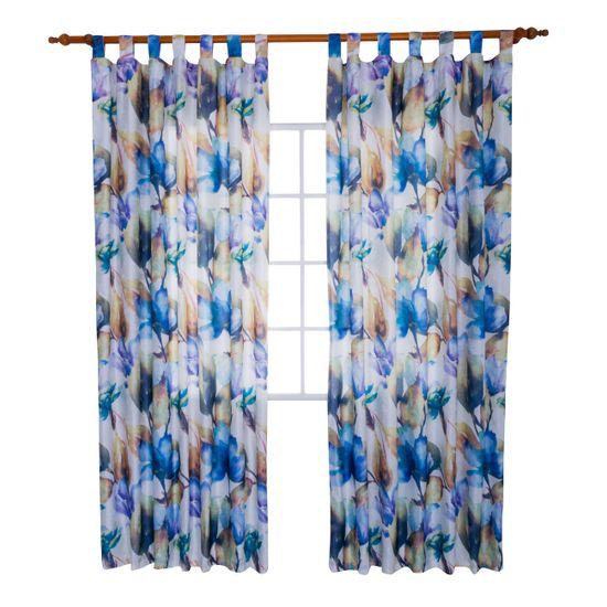 hogar-cortinas-paneljacquardprintestampado-254945-6760-morado_1