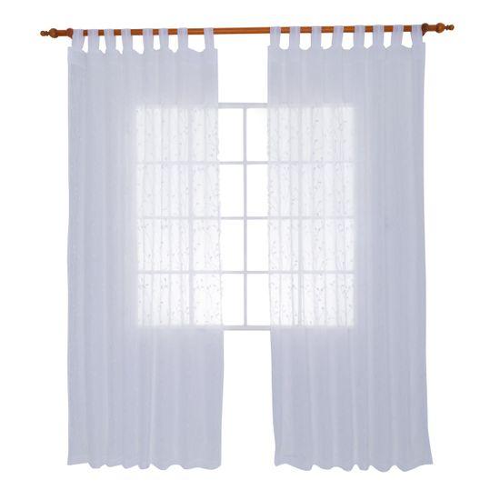 hogar-cortinas-panelvelopoliesterlino-254116-0005-blanco_1