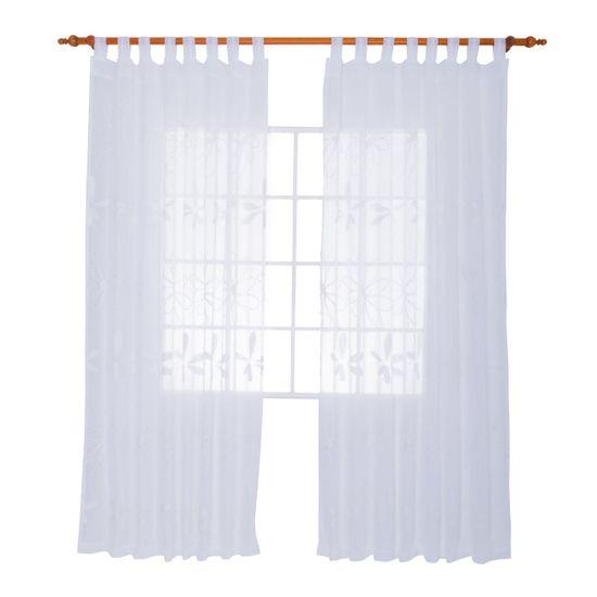 hogar-cortinas-panelvelopoliesterlino-254117-0005-blanco_1