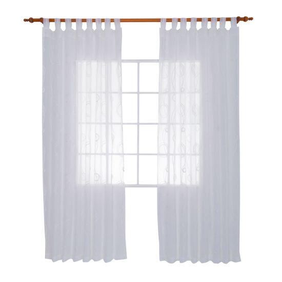 hogar-cortinas-panelvelopoliesterlino-254118-9200-habanoclaro_1