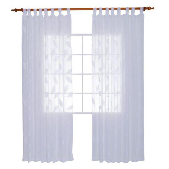 hogar-cortinas-panelvelopoliesterlino-254119-0005-blanco_1