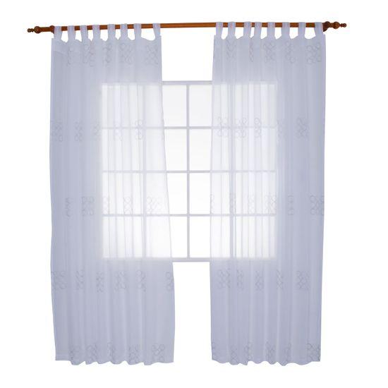 hogar-cortinas-panelvelopoliesterlino-254120-0400-grismedio_1