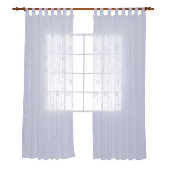 hogar-cortinas-panelvelopoliesterlino-254121-0005-blanco_1