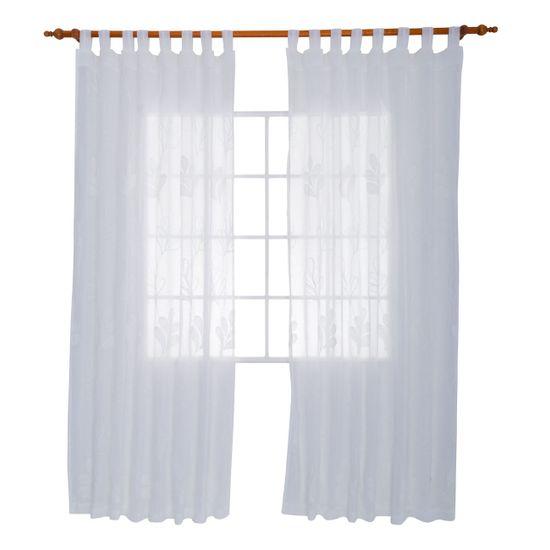 hogar-cortinas-panelvelopoliesterlino-254131-0005-blanco_1
