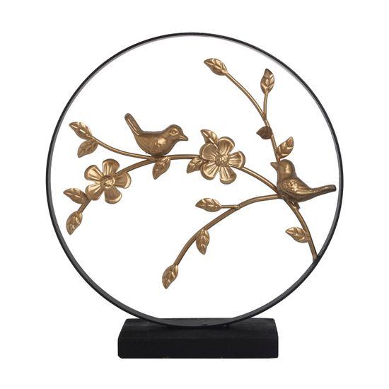 hogar-accesorios-adornodecorativo-255035-1415-dorado_1