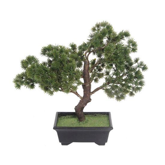 hogar-accesorios-bonsaidecorativo-255086-8960-verdehoja_1