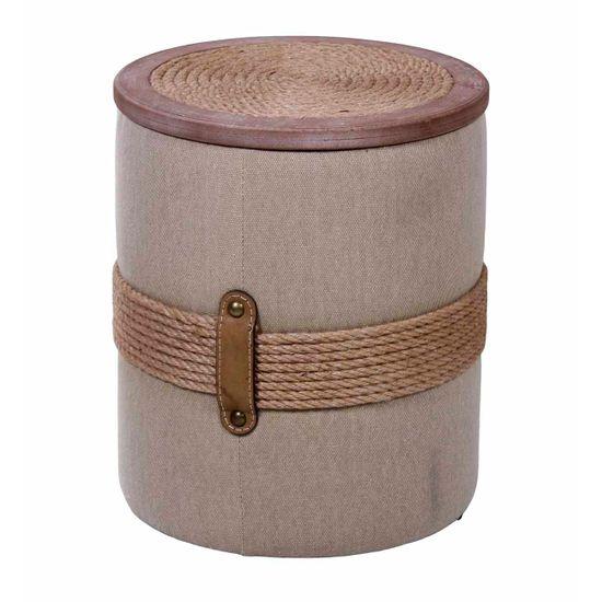 hogar-accesorios-cajaparaalmacenar-255072-9620-cafeclaro_1