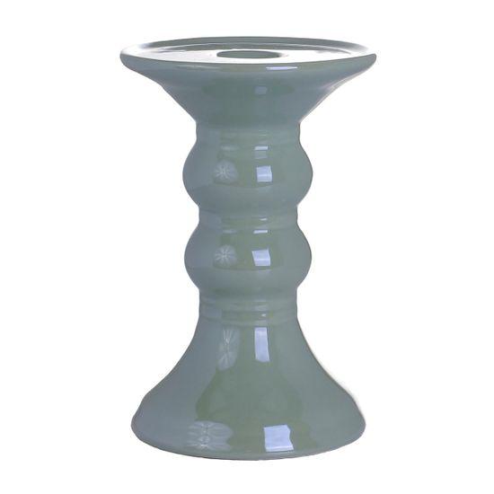 hogar-accesorios-candelerodecorativo-254982-8770-verde_1