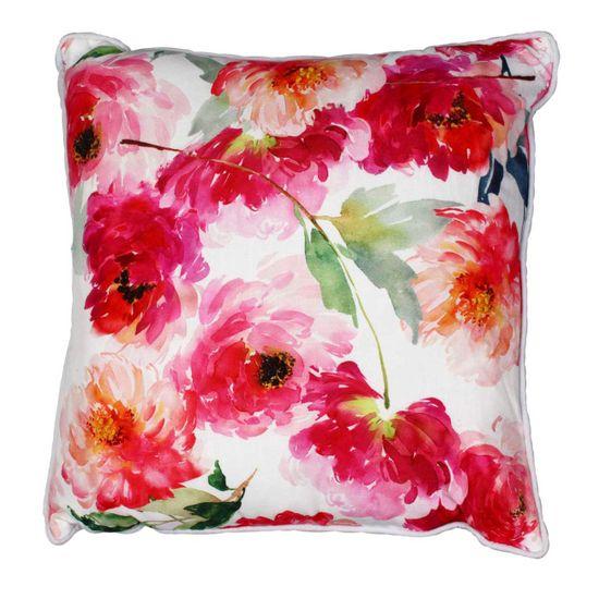 hogar-accesorios-cojindecorativo-254433-0030-flores_1