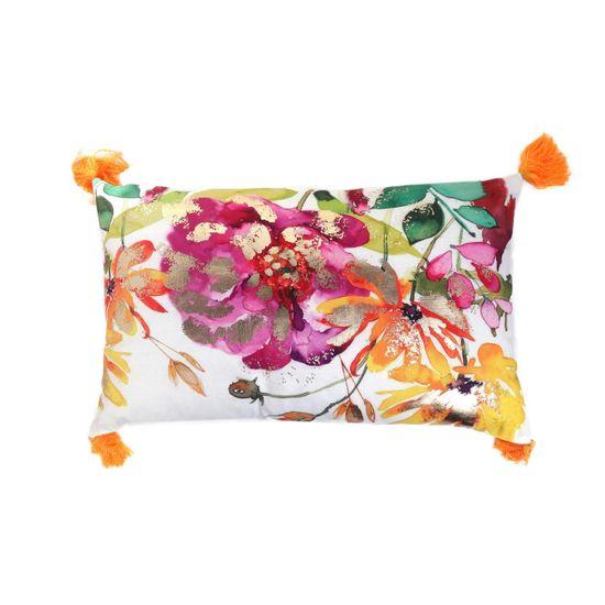 hogar-accesorios-cojindecorativo-254435-0030-flores_1