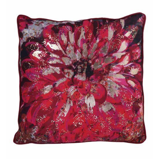 hogar-accesorios-cojindecorativo-254438-0030-flores_1
